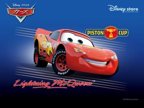 pixarcarswallpaper1.jpg